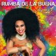 Aymee Nuviola Rumba de la Buena