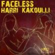 Harri Kakoulli Faceless