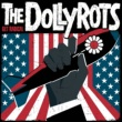 The Dollyrots Get Radical