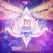 Osher Acid Dreams
