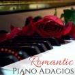 Piano Shades Romantic Piano Adagios