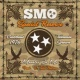 Big Smo Country Outlaw