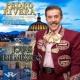 Pedro Rivera Bohemio de Afición