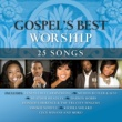 ジェイソン・チャンピオン Gospel's Best Worship