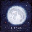 藤原さくら The Moon