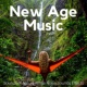 White Noise Masters New Age Music: Sounds of Nature White Noise Sounds Effects