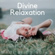 Serenity Relaxation Music Spa Divine Relaxation