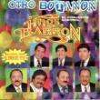 Los Hermanos Barron Llora Corazon