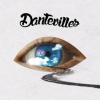 Dantevilles Dantevilles