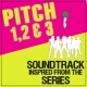 """Miami Beatz Right Round (From """"Pitch Perfect 1"""")"""