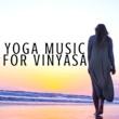 Yoga Meditation Relaxation Music Deep Relaxation