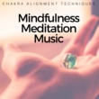 Chakra Meditation Specialists Music for Vipassana Meditation Technique