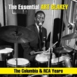 Art Blakey & The Jazz Messengers The End of a Love Affair
