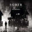 Cat Dealers/Santti Sober (Kohen Remix)