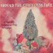 Peggy Lee Around The Christmas Tree