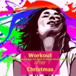 Xtreme Cardio Workout Perfect Body - Electronic Music
