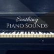 Soothing Motion Soothing Piano Sounds
