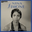 Nina Simone Little Girl Blue (Single Edit) [2017 - Remaster]