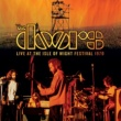 The Doors Break On Through (To The Other Side) [Live At Isle Of Wight Festival 1970]