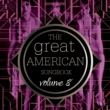 Peggy Lee The Great American Songbook Volume 8