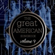 Ella Fitzgerald The Great American Songbook Volume 9