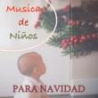 Canciones De Navidad Nochevieja