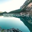 Harmonie Zen Tiefe Harmonie
