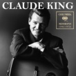 Claude King Big River, Big Man (Early Version)