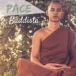 Astrid Corpo Pace Buddista