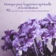 Shakuhachi Sakano Guérison spirituelle et méditation - Musique détente