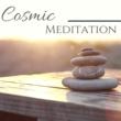 Spa in Space Cosmic Meditation