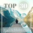 Entspannungsmusik Yoga & Meditation