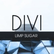 DIVI Limp Sugar
