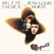 ミレーヌ・ファルメール/Jean-Louis Murat Regrets (feat.Jean-Louis Murat) [Extended Club Remix]