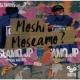 SEAMO Moshi Moseamo ?