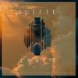 Luke Gartner-Brereton Liquid Ambiance