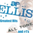 Alton Ellis My Time is the Right Time