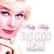 Doris Day Powder Your Face With Sunshine (Smile! Smile! Smile!)