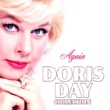 Doris Day Whatever Will Be, Will Be (Que Sera, Sera)