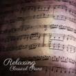 Relaxing Piano Music Masters Oboe Quartet in F Major, K. 370: I. Allegro