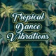 Chill Out Beach Party Ibiza Tropical Dance Vibrations