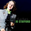 Jo Stafford Day By Day