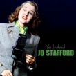 Jo Stafford Long Ago (And Far Away)