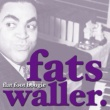 Fats Waller Go Down Moses