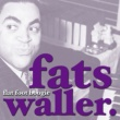 Fats Waller The Flat Foot Boogie