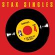 ステイプル・シンガーズ Stax Singles, Vol. 4: Rarities & The Best Of The Rest