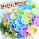 i.Rias Marry×Marry(MUSIC VIDEO)