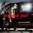 柿原徹也 DIAMOND BEAT
