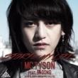 MC TYSON/孫GONG STORY OF MY LIFE (feat. 孫GONG)