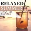 Buddha Spirit Ibiza Chillout Lounge Bar Music Dj